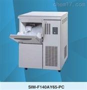 PHCBI雪花状制冰机