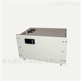 DN-SGIICEMS面板式冷凝器