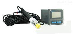 GTPH-400在线pH计
