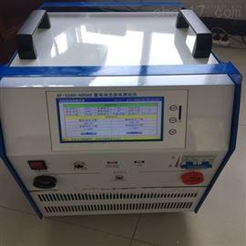 精品蓄電池內阻測試儀報價