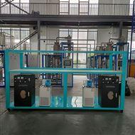 光化学反应仪发生器价格