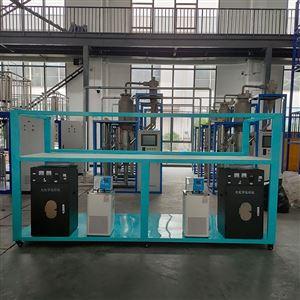 实验室光催化氧化设备公司