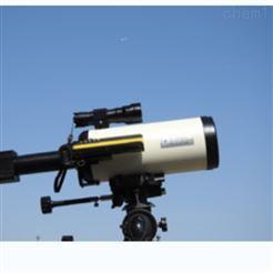ZTQF-X非接触裂缝检测仪