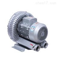 低噪音漩渦式氣泵批發