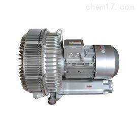 单项漩涡气泵