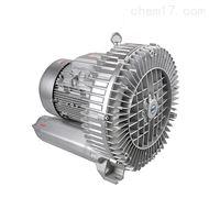 漩渦氣泵吸料機