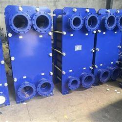 节能型板式换热器 厂家直销
