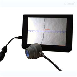 ZP-CK105智能裂缝测宽仪