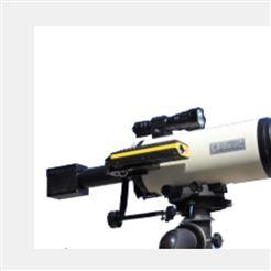 ZTQF-V非接触裂缝检测仪