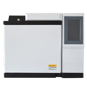 GC9960L焦炉煤气全分析气相色谱仪技术指标