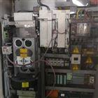 十年專修複西門子6SE70伺服控製器無顯示