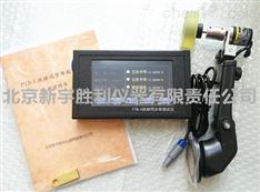 FTB-5自动扶梯同步率测试仪.扶手带检测仪