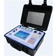 ZD9009电压互感器现场测试仪