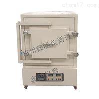 SA2-1-17箱式真空气氛炉