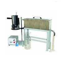 HSY2001-I石油餾程試驗器