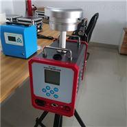 环境空气氟化物采样器 重金属采样装置