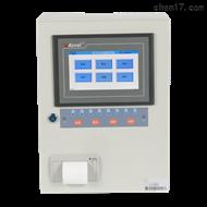 Acrel-6000/B3(485)485通訊 電氣火災監控裝置設備