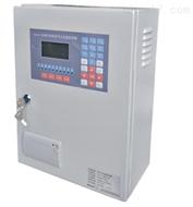 Acrel-6000/B2電氣火災監控裝置設備 二總線通訊