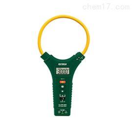 MA31103000A真有效值交流柔性鉗形表