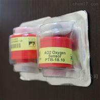 CITY氧指数测定仪氧传感器 YZS-8A全自动型