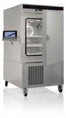 Memmert/美默尔特人工气候环境测试箱