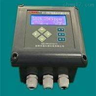 在线水中油分析仪