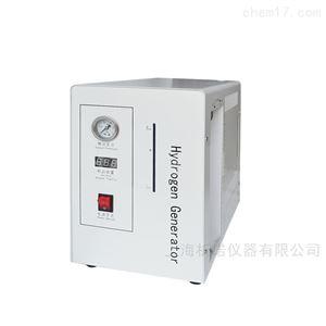 XNH-300/500上海氫氣發生器生產廠家
