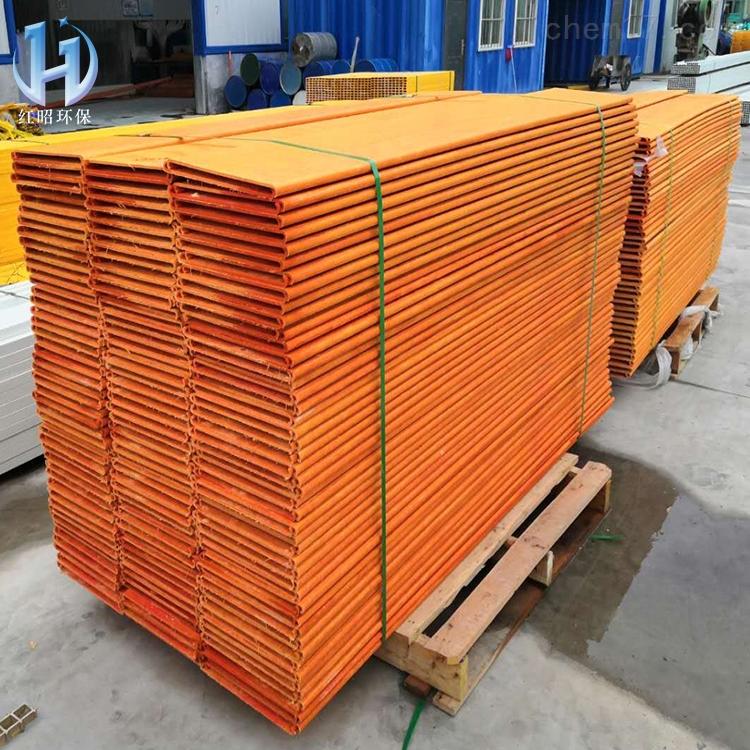 吉林工厂电缆桥架供应商
