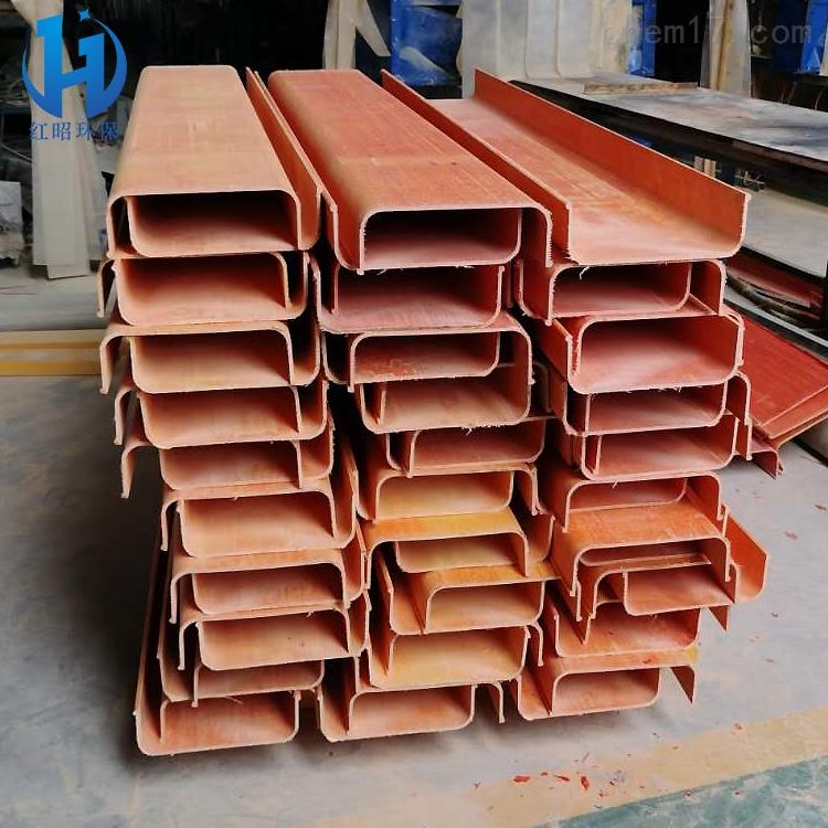 兴安盟250*100槽式电缆桥架生产厂家