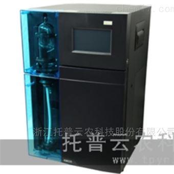 ZDDN-III-A全自動凱氏定氮儀