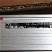 德国海德汉HEIDENHAIN光栅尺原装进口特价