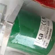 I41-H-360ZCU46L2意大利利卡lika編碼器原裝進口特價經銷