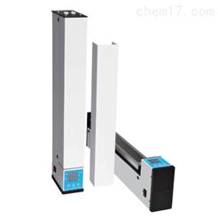 ML-220230液相色谱柱恒温箱/柱温箱