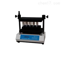 MLV-2多管漩涡混合器/混匀仪