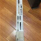修复解决西门子840D控制器NCU上电显示8灯全亮