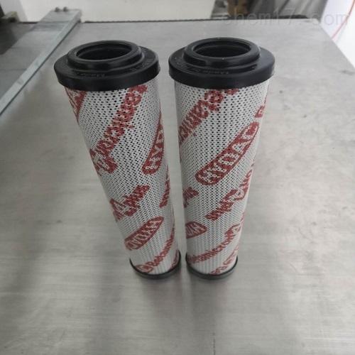 0160R010BNHC贺德克液压管路过滤器