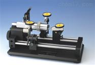 KK1-10  KK1-20 KK1-40美国Universal环球同心度仪同轴度仪KK1系列