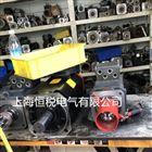 西门子机床主轴电机发烫-检测修复专家