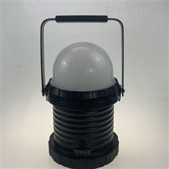 FW6330海洋王便携式装卸灯