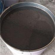 有机杂化聚合物化工工业钢结构防腐涂料