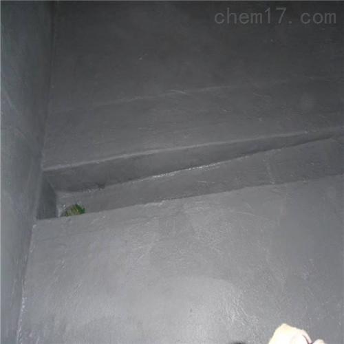 烟囱OM-5衬里防腐抗渗透涂料