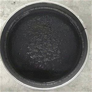 FC-105耐酸碱OM烟道防腐涂料生产工艺