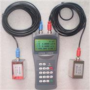 超声波流量计-测流仪器
