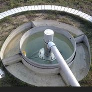 HY.AG型超声波自动蒸发器-陆地蒸发