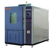 ZK-HWS-1000L恒温湿热试验箱