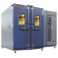 ZK-HWS-3000L落地式温湿度老化箱