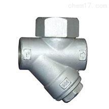 CS19H热动力式蒸汽疏水阀