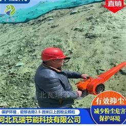 内蒙古通辽锅炉除垢剂