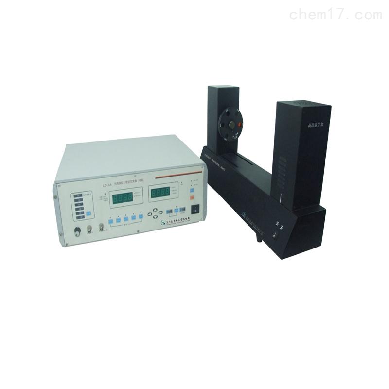 光电效应实验仪(普朗克常量)