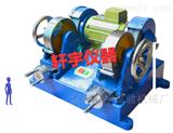 XY-6072非金属材料双头磨片机